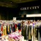 GILT Is Golden for Holiday 2013 with  12/6 LA Warehouse Sale + Designer Infiniti Cars!