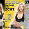 Fitness Pro Zuzka Gives You Tips on Getting Fit– Even if You Are a Beginner! You Can Still Get Started NOW and See a Difference in 30 Days!!