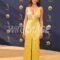 Celebrity Hair Stylist  Robert Vetica  Gives Tips on Alison Brie's Hair Style: Leonor Greyl  + Olivia Garden!