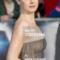 "Red Carpet Breakdown:  Amy Adams Walks Red Carpet for ""Man of Steel"" Premiere:  UK & US!"