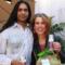 Grammy Nominee and Latin Grammy Nominee Anand Bhatt Talks SKINCARE!!
