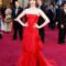 What Has Celebrities Glowing on the Oscar Red Carpet? Platinum!!