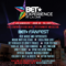 BET Fanfest at LA LIVE: Sign Up & Attend for FREE!  June 28-30! Downtown LA,