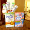 """Want a Tasty Non-Alcoholic Beverage? Check Out What You Can Do with Crystal Light """"On the Go"""" Packets!"""