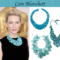 Getting Oscar Style — for LE$$ Courtesy of OverStock.com! #Getthelook  #getthelookforless
