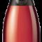 12 Drinks of Christmas: #6: Freixenet  & Segura Viudas Deliver a  Couple Sparklers Worth Drinking!