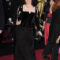 Celebrity Style Slam #3: Melissa Leo & Helena Bonham Carter! Who Wore It Better?
