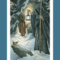 Tarot Card for Day 7:  Comment to Win #Contest  + Lisa Greenfields Shares Meaning  of Card of the Day!