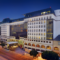 Have a Paw-licious Getaway at Sofitel Los Angeles  with Your Pets! Book Quickly!