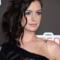 """Anne Hathaway Rocks """"The Intern""""  Premiere! Glam Look by   Jillian Dempsey for Votre Vu #LAStory"""
