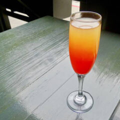 Don't Miss National Mimosa Day– May 16! Celebrate at Home or Hyperion Public  (Studio City)