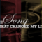 The Soundtrack of Your Life: BYUtv's original new TV series, The Song That Changed My Life