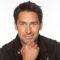 Design Expert Jamie Durie  Talks How to Create Outdoor Spaces for Summer + Sweepstakes!
