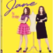 Hot on DVD & Perfect for Weekend Watching: ABC's Jane By Design and HBO's Game of Thrones