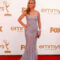 Celebrity Style Slam: Julia Stiles and Maria Bello: Who Wore It Better? Karen Starr-DelloIacono  Weighs in!