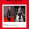 Julianne Moore Smokes the Cannes Film Festival  Red Carpet in Sonia Rykiel