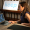 "Become a ""Keeper"" and Make Holiday Shopping a Snap with Keep.com"