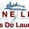 "Try ""DINE LBC""Restaurant Week for Top Notch Cuisine Across the City! 4/23-5/1"