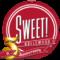 Luisa Diaz, Former Miss Venezuela, Hosts  Charity -linked Book-Signing at Sweet! (LA) 6/18!!