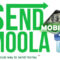 IMompreneur's Tammy Jones Creates SendMoola.com: Making Money Go Mobile!