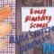 "Mama's Kitchen Mondays -""Taken"" Honey Blueberry Scones by @FeliciaStarr111 Guest Blog by Kriss Morton"