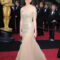 Celebrity Style Slam:Who Wore it Better? Jennifer Lawrence or Mandy Moore