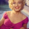 Love  Marilyn Monroe's Beauty Look? Amanda Green Tells How to  Snag MM's Summer Makeup Faves! Guest Blogger