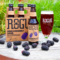 Rogue Ales and  Oregon Offer Up Unique Crafted Brews like Marionberry Sour!!