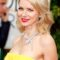 Secrets of the Red Carpet:  Get Naomi Watts  Golden Globe Hair Style!