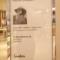 Road to Oscars: Tata Harper Organic Skincare Hits Neiman Marcus!