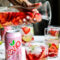 Celebrating the Last Days of Summer with Easy – and Delish Cocktails via Leigh Ann Chatagnier!