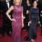 Celebrity Style Slam #6: Natalie Portman & Scarlett Johannson. Who Wore It Better?