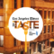 Rock Your Labor Day Weekend with a Trip to LA Times' THE TASTE  on 8/30-9/1!