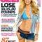 "Self Magazine's  Beauty Director Elaine Farley Talks about the ""Healthy Beauty Awards"""