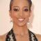 Emmy Bling: Shaun Robinson Sparkles in Farah Khan Jewelry!!!
