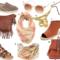 Festival-Worthy Fashion + Accessories via Overstock.com = #SmartShopping