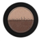 Beautyticket's Steal of the Week & More Beauty Bargains!