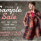 Bargain Alert: Tulle, Junior Drake & Goldhawk Sample Sales Today!!