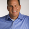 Safety Expert Lou Manfredini Shares Tips on DIY Home Projects!!  Video & Podcast!