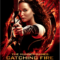 The Hunger Games: Catching Fire Trailers + MORE Trailers!